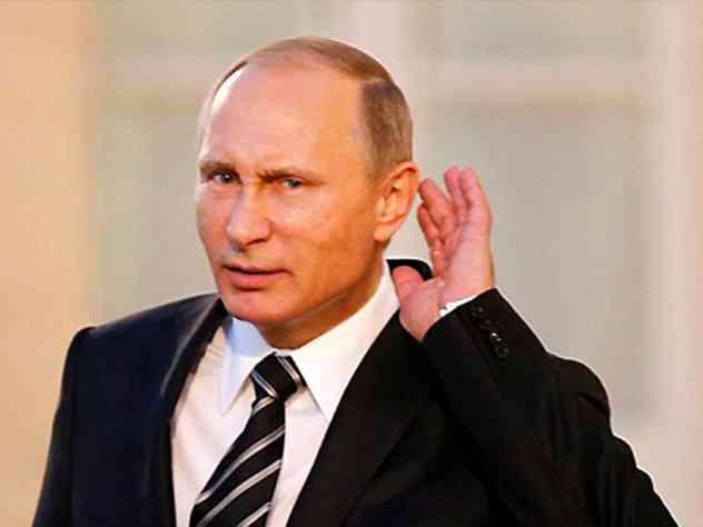 Международный паралимпийский комитет ответил Путину очередным абсурдом