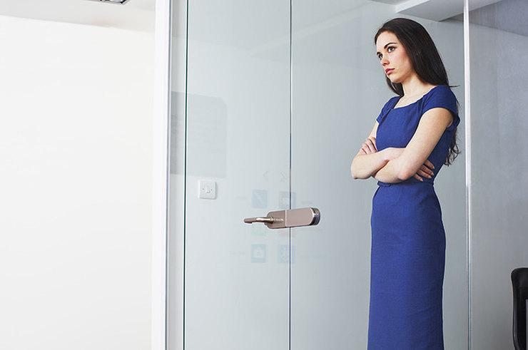 Вечно одинокие женщины: образ жизни или приговор?