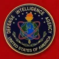 Ветераны РУМО США: какое ору…