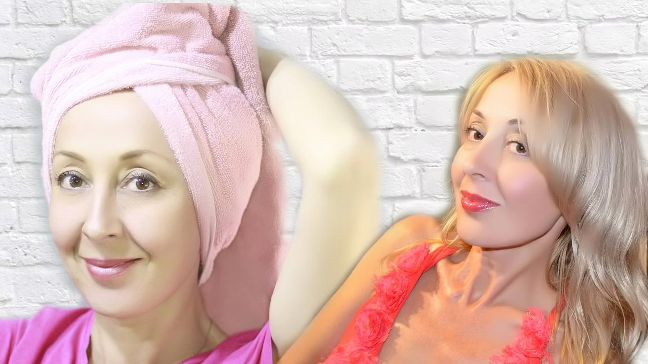 Ламинирование волос в домашних условиях: стойкий эффект 14 дней