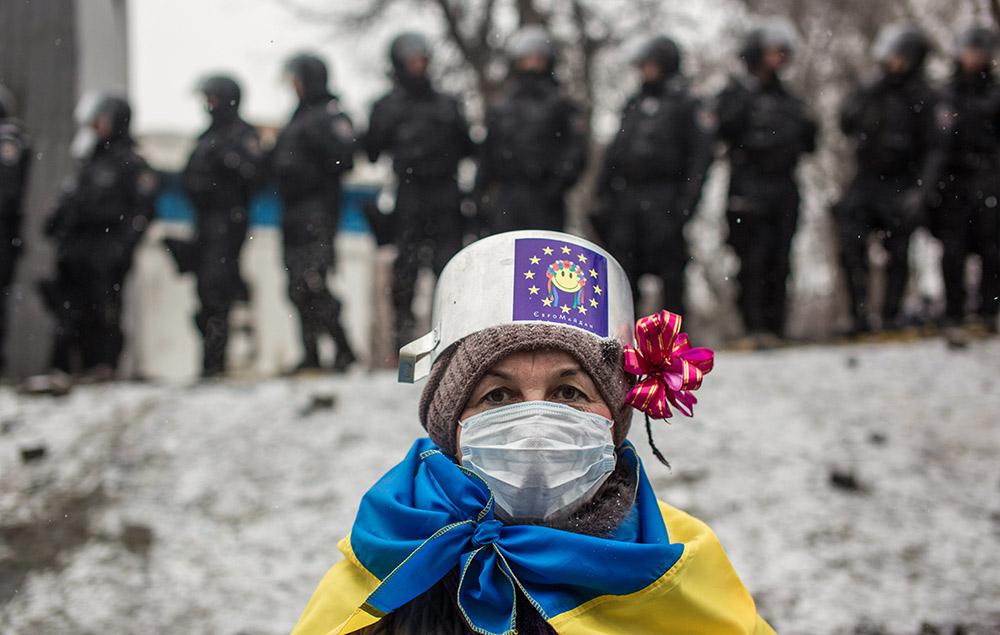 В Нацбанке Украины признали, что не могут расплатиться с МВФ