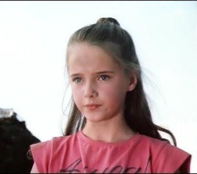 Катя Прижбиляк: почему Кир Булычев считал, что из-за нее провалился новый фильм об Алисе Селезневой
