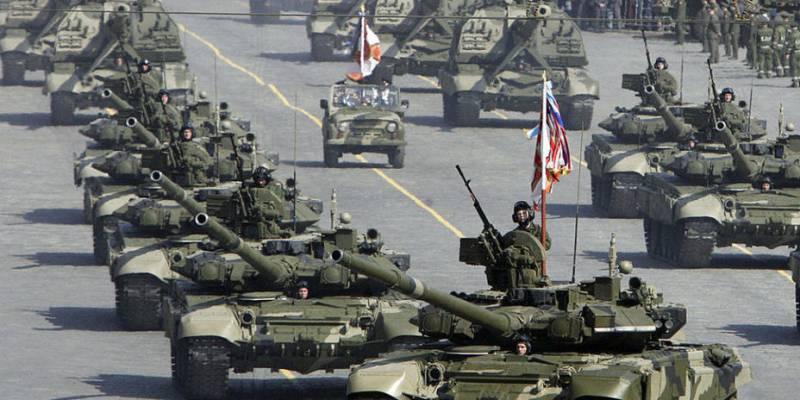 Заговор молчания: к чему ведёт сокращение оборонных расходов России на 27%?