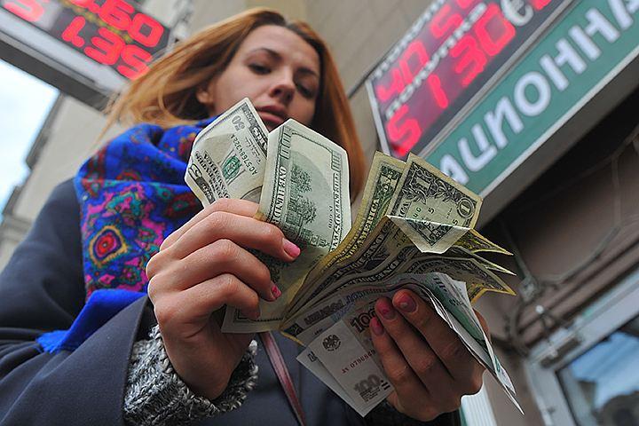 Кредиты в иностранных банках для россиян
