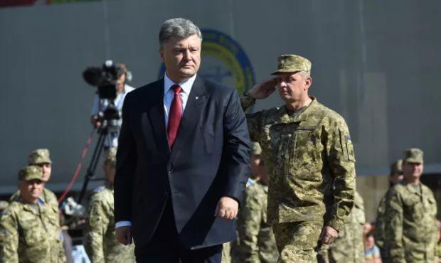 В Польше назвали цель беспрецедентного присутствия представителей стран-членов НАТО на параде в Киеве