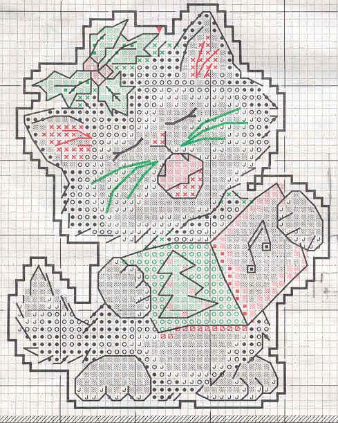 3 (489x611, 75Kb)