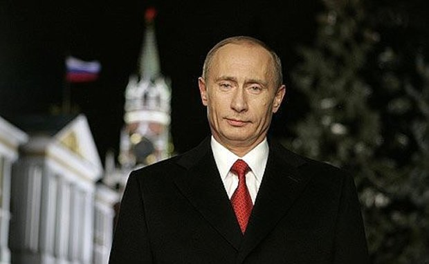 Putin spielt Weltmacht und gewinnt. European: Москва стала глобальным игроком вопреки надеждам США