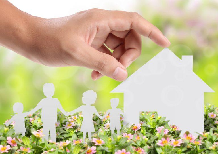 Маткапитал и ипотеку может обесценить инфляция
