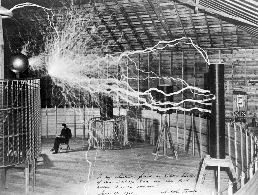 Древние технологии, секрет которых человечество утратило в недрах истории