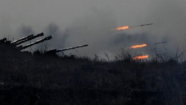 Российское вооружение, которое должен бояться Киев, по мнению Запада