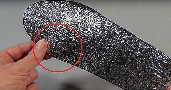 Как согреть ноги зимой: простой способ, который спасет в холода