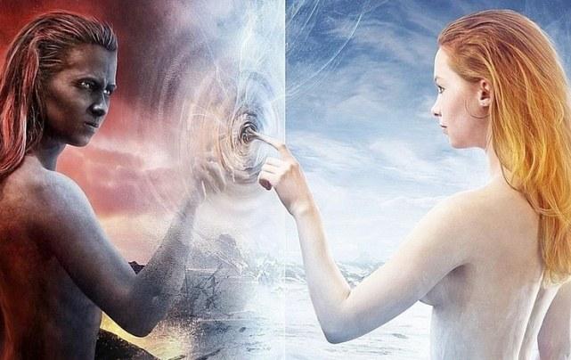 10 глупых мифов о прошлых жизнях человека, в которые верят многие