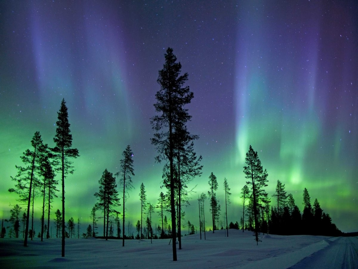 mustvisit58 100 мест на планете, которые обязательно нужно посетить в своей жизни