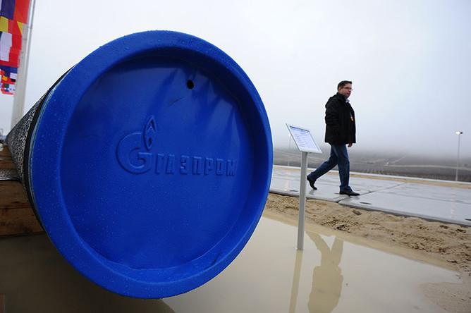 Сделка Грузии с Газпромом выгодна обеим сторонам