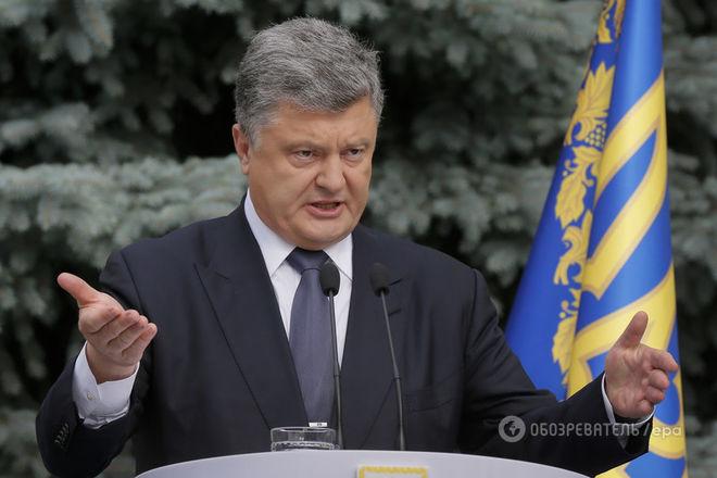 Пентагон не видит никаких признаков подготовки Россией вторжения в Украину