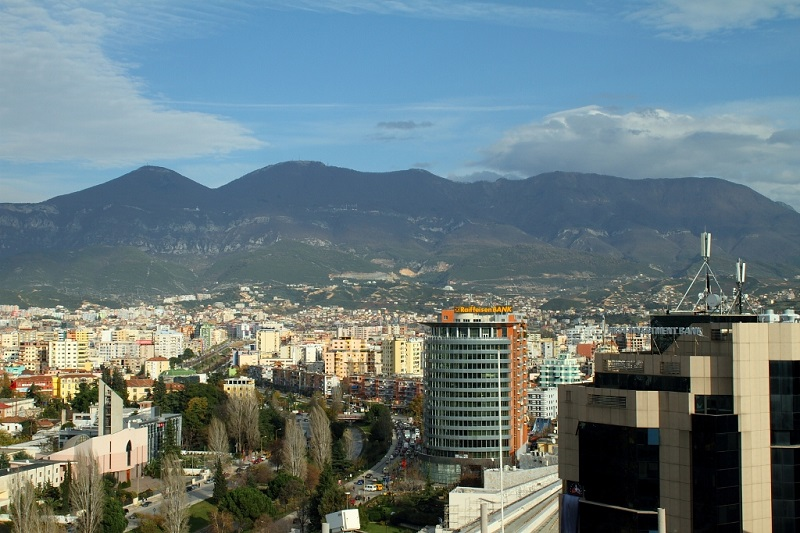 11 неожиданных вещей, которые ты не знал об Албании