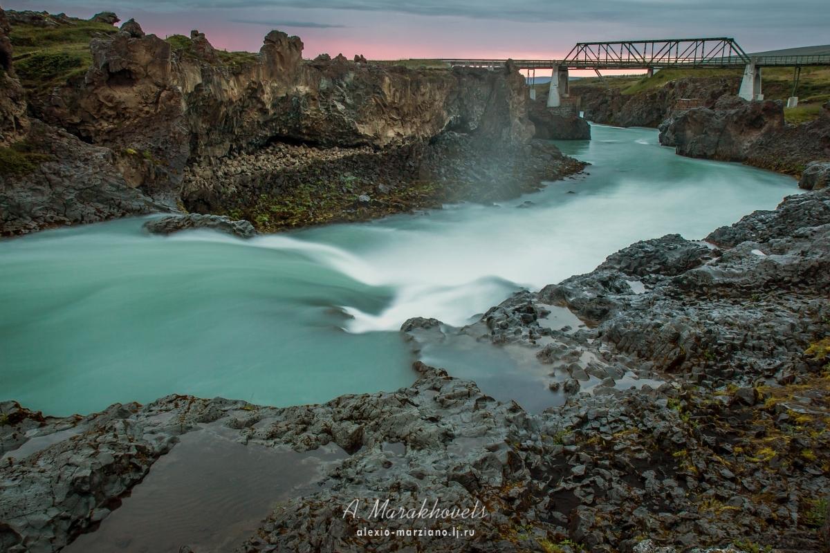 водопад, исландия, топ, iceland, waterfall, top, best