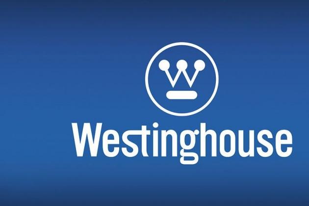 Westinghouse: Контуры российско-американской «большой сделки»