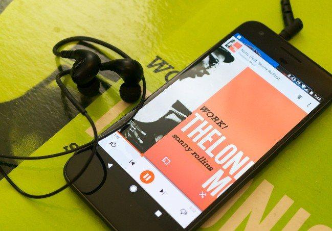 20 ХИТРОСТЕЙ для смартфонов, которые пригодятся вам на ОТДЫХЕ