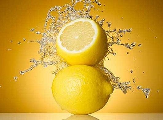 Тридцать потрясающих способов использования лимона!