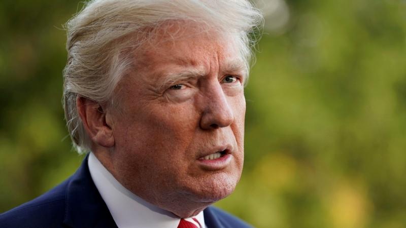Победа Трампа, которая выглядит поражением