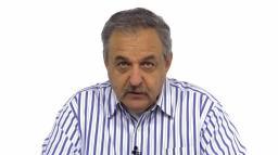 Юрий Селиванов. Полное саморазоблачение киевского режима