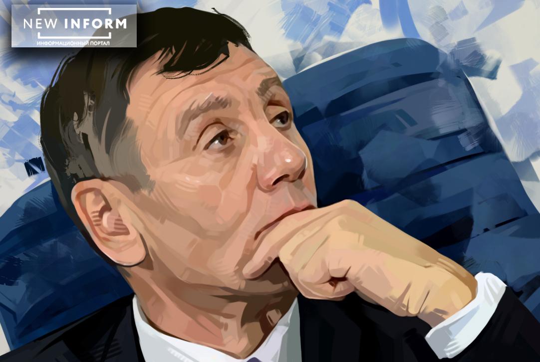 Марков назвал главного организатора катастрофы Боинга MH-17 и его гонорар