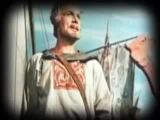 Фильм 6 Господин Великий Новгород — кто ты – смотреть видео онлайн в Моем Мире | Татьяна Скоробогатько!