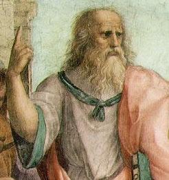 "Платон    "" Государство"" 7-10"