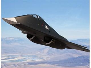 Новые крылья ВВС России: Какой будет фронтовая авиация России через 10 лет?
