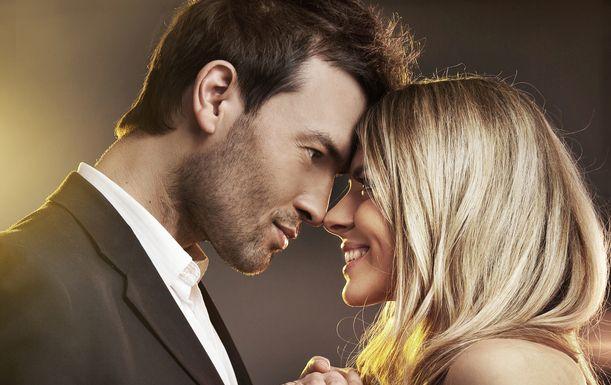 Не придумывайте проблем на ровном месте или Как любить мужчин