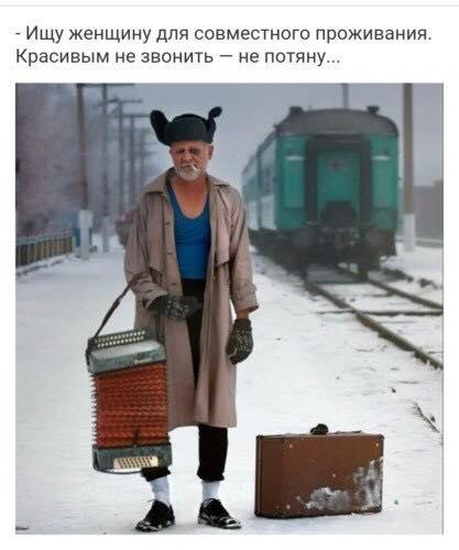 """В одесской школе ученики пишут сочинение на тему: """"Если бы у меня был миллион""""..."""