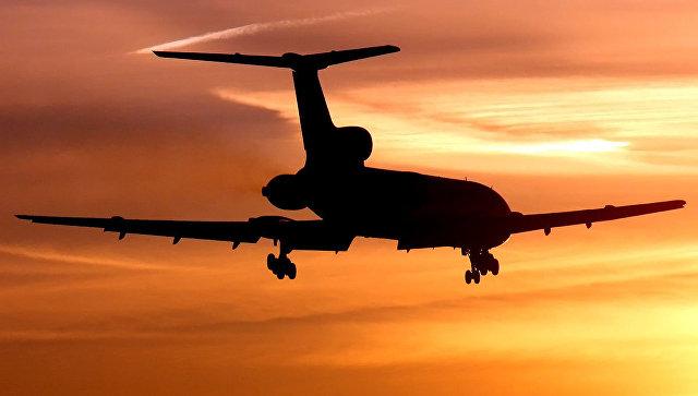 За два года российские авиакомпании покинули двести пилотов
