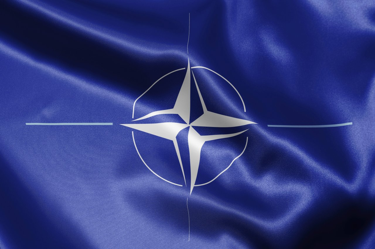 Прибалтийский плацдарм: в НАТО утвердили план войны с Россией