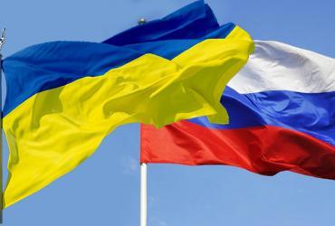 Россия не враг - экс-депутат Украины