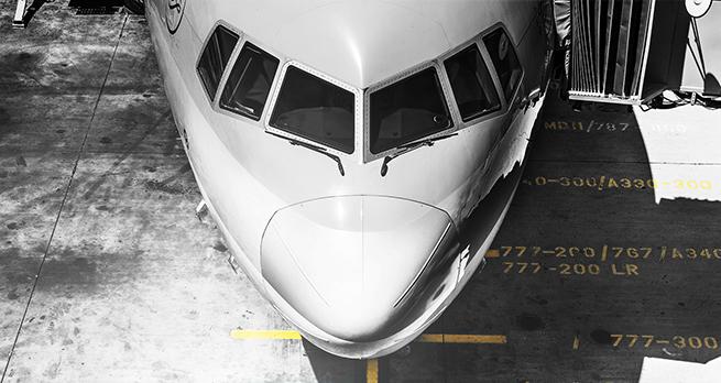 Авиакомпании пожаловались в ФАС на увеличение аэропортовых сборов