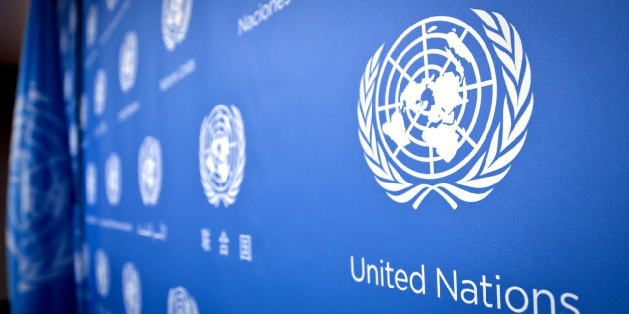 ООН: ниодин конвой сгуманитарной помощью недостиг Алеппо