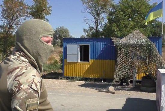 Эксперты оценили ответ Пескова Савченко о судьбе Донбасса