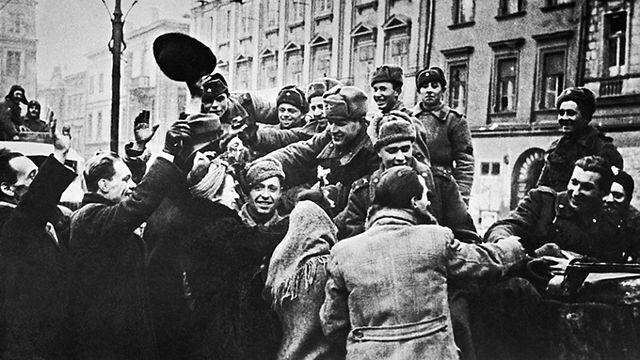 Минобороны РФ прокомментировало обвинения Польши о «фальсификации истории»