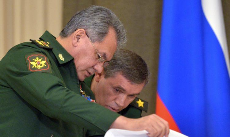 Русская тактика: Сирийская армия в 5 раз эффективнее «второй по силе армии НАТО»