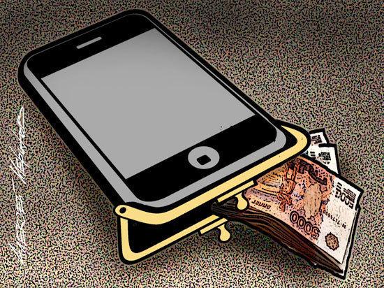 «Я чувствовала себя заложником»: реальная история жертвы нового телефонного мошенничества