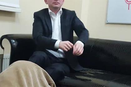 Пародия резидента Comedy Club на переговоры Путина с Трампом стала вирусной
