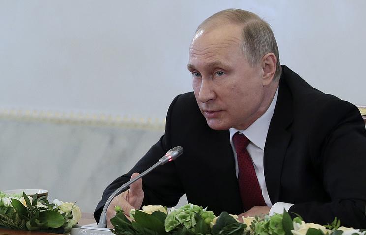 Россия готова вести диалог с…