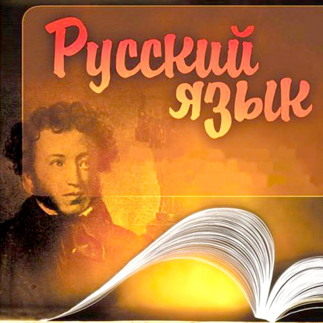 К вопросу о конституционном статусе русского языка в Украине