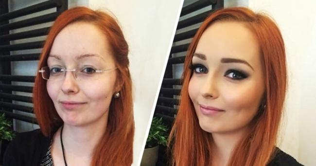 Бесценная шпаргалка — 10 советов по макияжу, которые оценят даже те, кто не красится