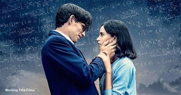 Ученые выяснили, почему умным людям трудно влюбиться