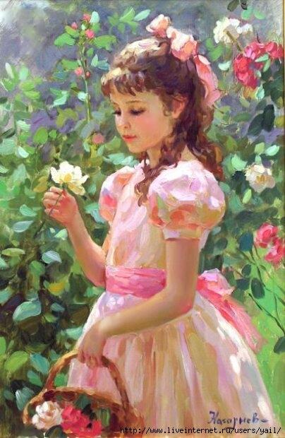 05-Les roses de mon jardin (404x620, 189Kb)