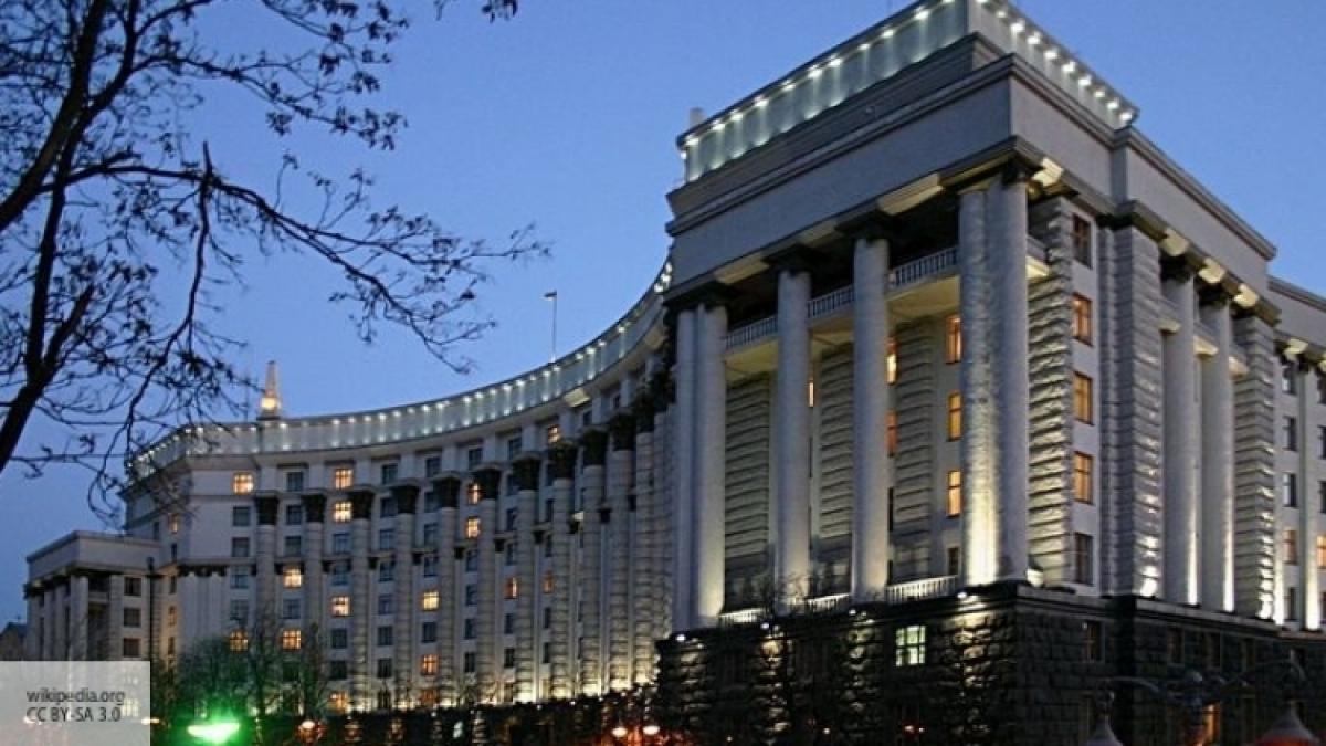 В Украине на государственном уровне хотят узаконить и оплачивать стукачество