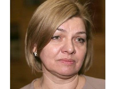 Сотрудники ФСБ и МВД раскрыли преступную группу сотрудников Росимущества.