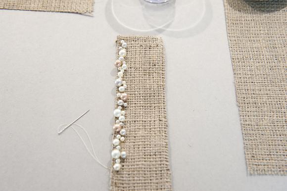 Handmade-Burlap-Napkin-Rings-005 (580x386, 196Kb)